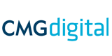 Cox Media Group Digital