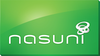Nasuni Corporation