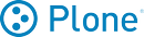 Plone Foundation