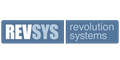Revolution Systems, LLC