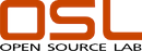 Oregon State University Open Source Lab (OSUOSL)