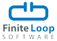 Finite Loop Software