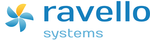 Ravello Systems