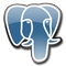 PostgreSQL Project
