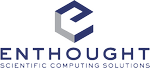 Enthought, Inc.