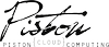 Piston Cloud Computing, Inc.