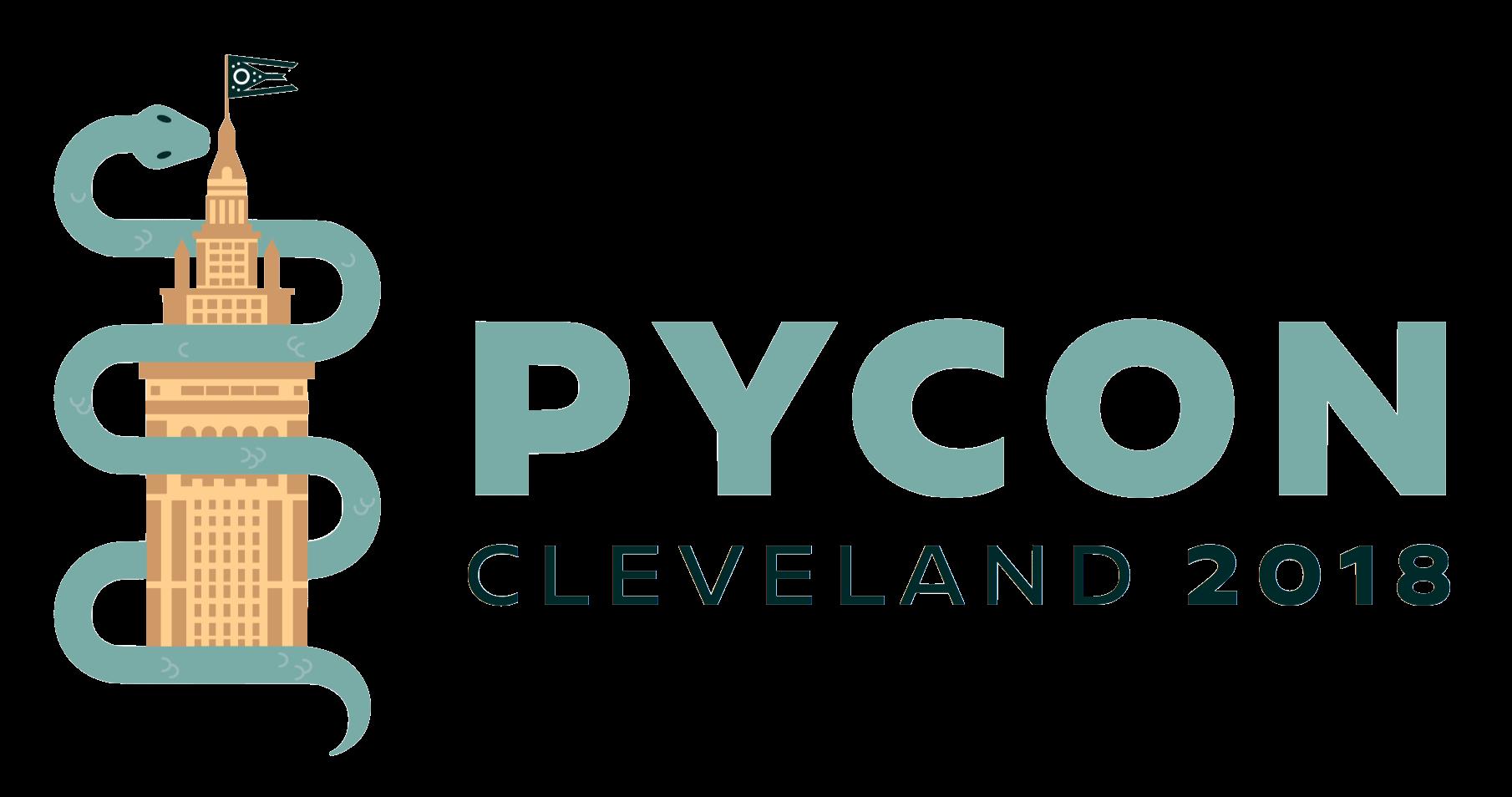 Pycon Charlas Pycon 2018 In Cleveland Ohio